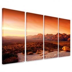 Canyon Nevada 160x90