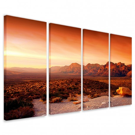 Canyon Nevada 160x90 - 1