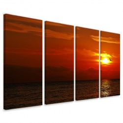 Castellabbate Sunset 160x90