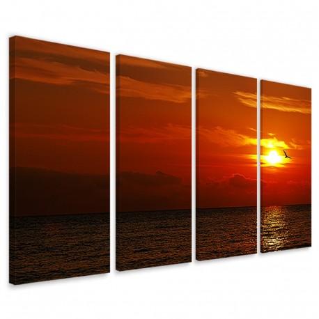 Castellabbate Sunset 160x90 - 1