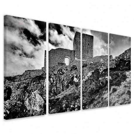 Castello di Volcei 160x90 - 1