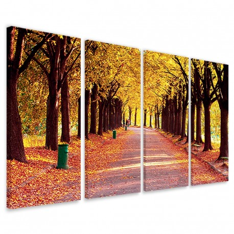 Colors of Autumn 160x90 - 1