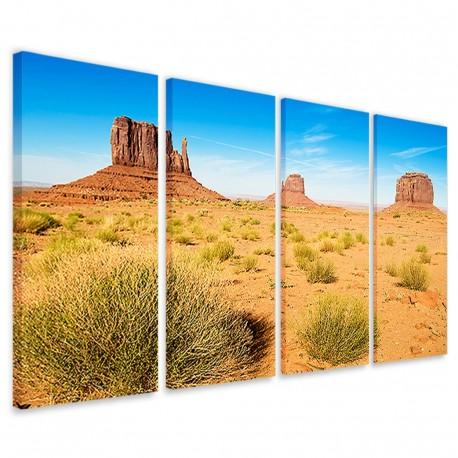 Desert Valley 160x90 - 1