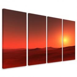 Dune 160x90