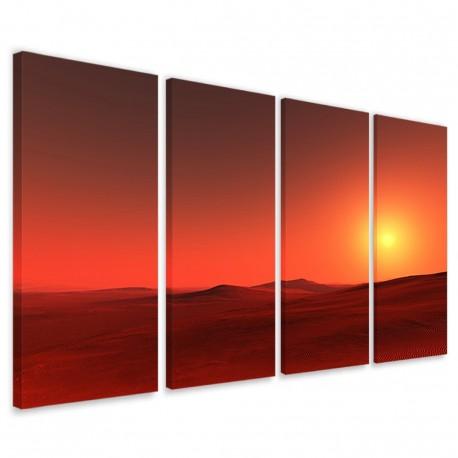 Dune 160x90 - 1
