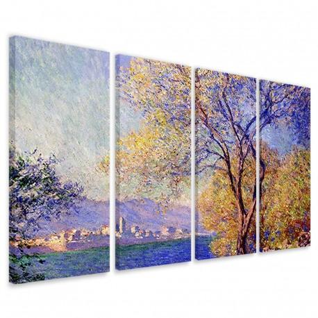 Claude Monet IV 160x90 - 1