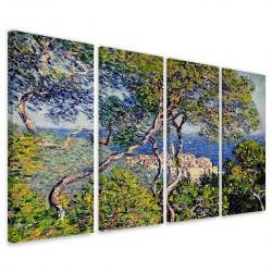Claude Monet VI 160x90