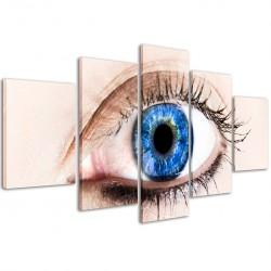 Blue Eyes / 083