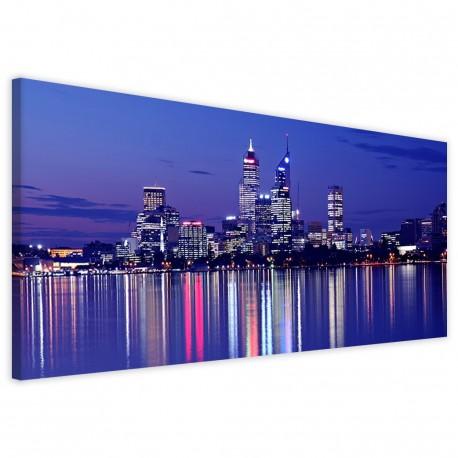 City Reflect 40x90 - 1