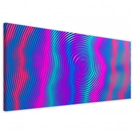 Color Digital I 40x90 - 1