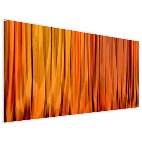 Panoramica Curt 40x90 - 1