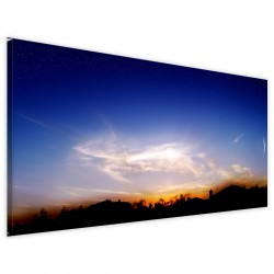 Panoramica Profil 40x90