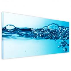 Running Water 40x90