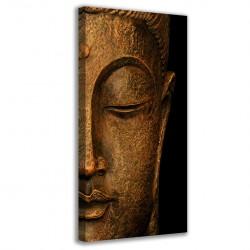Buddha I 90x40 - 1