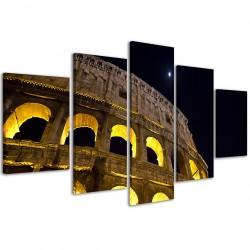 Colosseo / 051