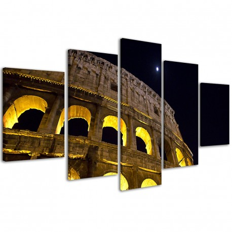 Colosseo / 051 - 1