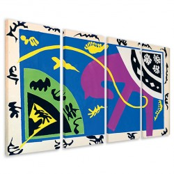 Henri Matisse 4
