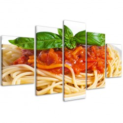 Spaghetti / 178