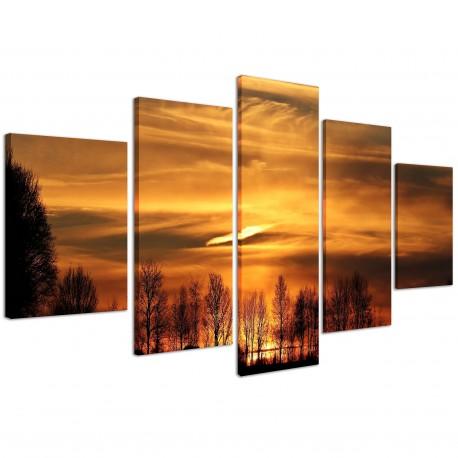 Sunset / 013 - 1