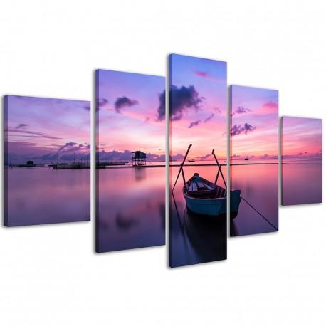 Sunset II / 014 - 1