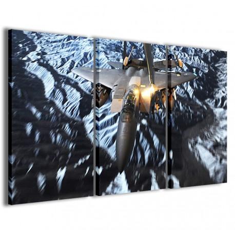 Aircraft Jet 120x90 - 1