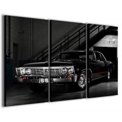 American Car 120x90