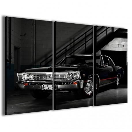 American Car 120x90 - 1