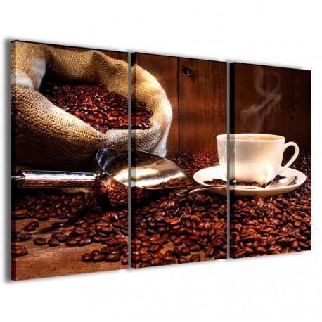 Coffe' III 120x90 - 1