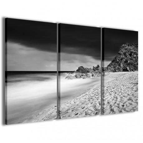 Foto Seastorm (Riviera Calabra) 120x90