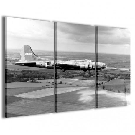 Memphis Belle Bombardiere 120x90 - 1