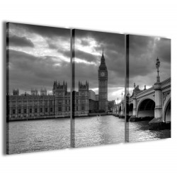 Big Bang London 120x90