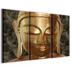 Buddha III 120x90