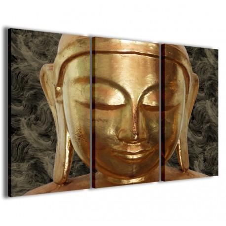 Buddha III 120x90 - 1