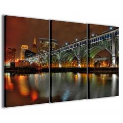 Cleveland Bridge 120x90