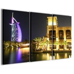 Dubai 120x90