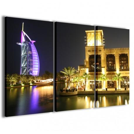 Dubai 120x90 - 1