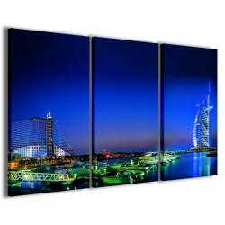 Dubai II 120x90