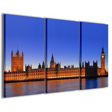 London Palace 120x90