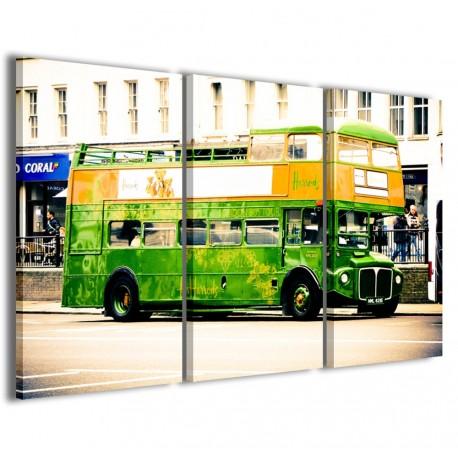 London Street 120x90