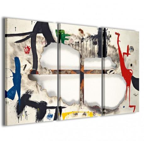 Joan Miro' III 120x90 - 1