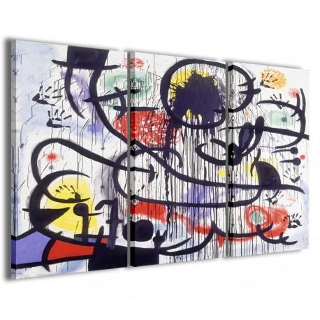 Joan Miro' IV 120x90 - 1