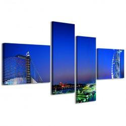 Dubai II 160x70