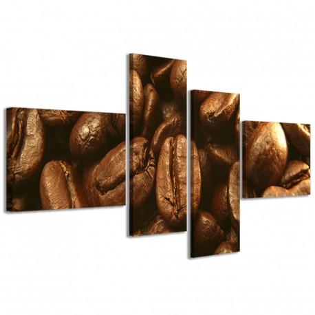 Caffe' 160x70 - 1