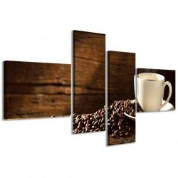 Caffe' IX 160x70