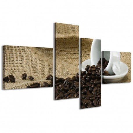Coffe' V 160x70 - 1