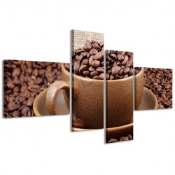 Coffe' VII 160x70