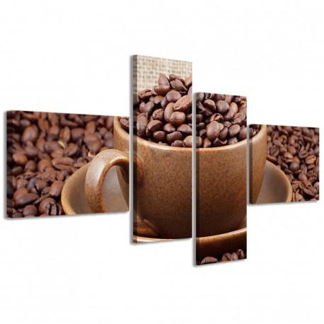 Coffe' VII 160x70 - 1
