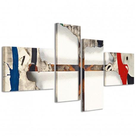 Joan Miro' III - 1