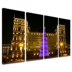 Baku I 160x90 - 1