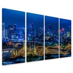 Bangkok 160x90